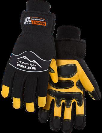 Steiner Ironflex Polar Winter Work Gloves P245