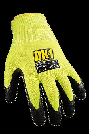 occunomix-ok-130-hiviz-ansi-cut-level-3-gloves-top