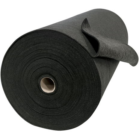 steiner-velvet-shield-heavy-duty-welding-blanket-31634-fabric-roll.png