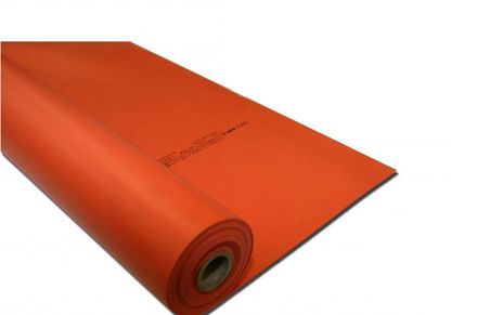 Cementex ESO-7.5 Insulating Roll Blankets, Class 1