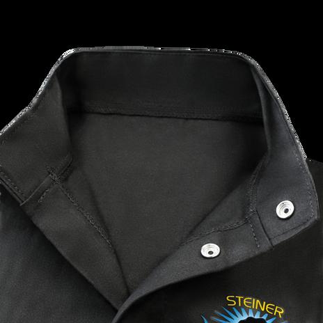 """Steiner Welding JacketCF Series 30"""" 1360 Collar"""
