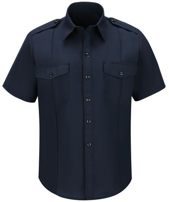workrite-fr-shirt-fsc6-fire-chief-classic-short-sleeve-midnight-navy-front.jpg
