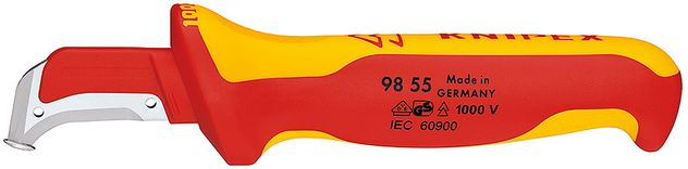 knipex-lineman-s-electrical-insulated-dismantling-knife-98-55.jpg