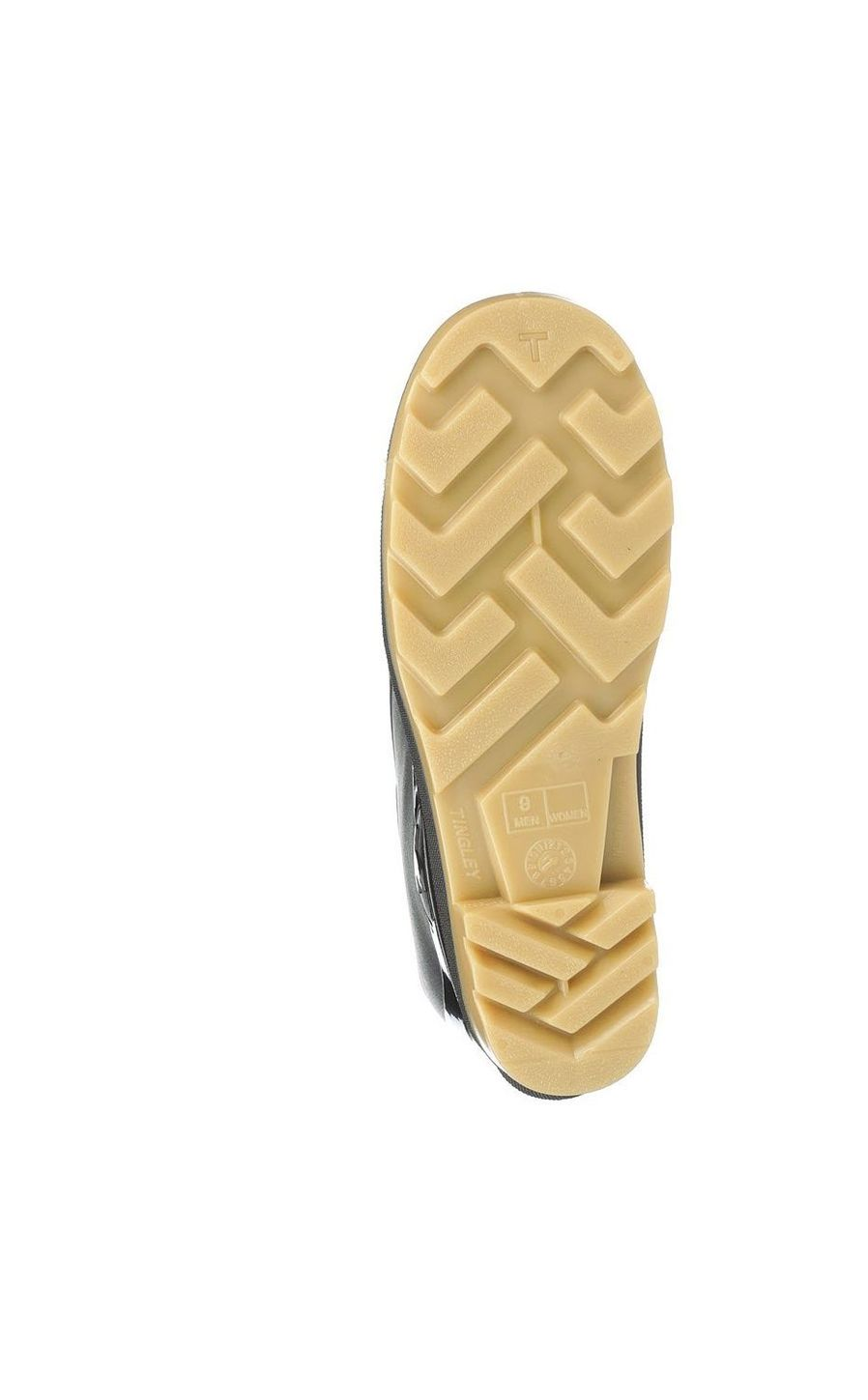 tingley-profile-pvc-work-boots-51254 -15-tall-composite-safety-toes-sole.jpg