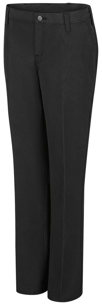 workrite-fr-women-s-pants-fp51-classic-firefighter-black-front.jpg