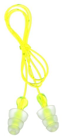 3m-peltor-tri-flange-corded-reusable-ear-plugs-p3000.jpg