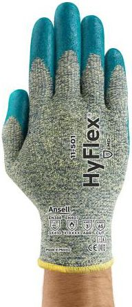 ansell-hyflex-aramid-work-gloves-11-501-foam-nitrile-stretch-armor-cut-protection.jpg
