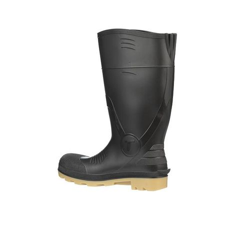 tingley-pvc-rubber-boots-safety-toes-51254-back-view.jpg