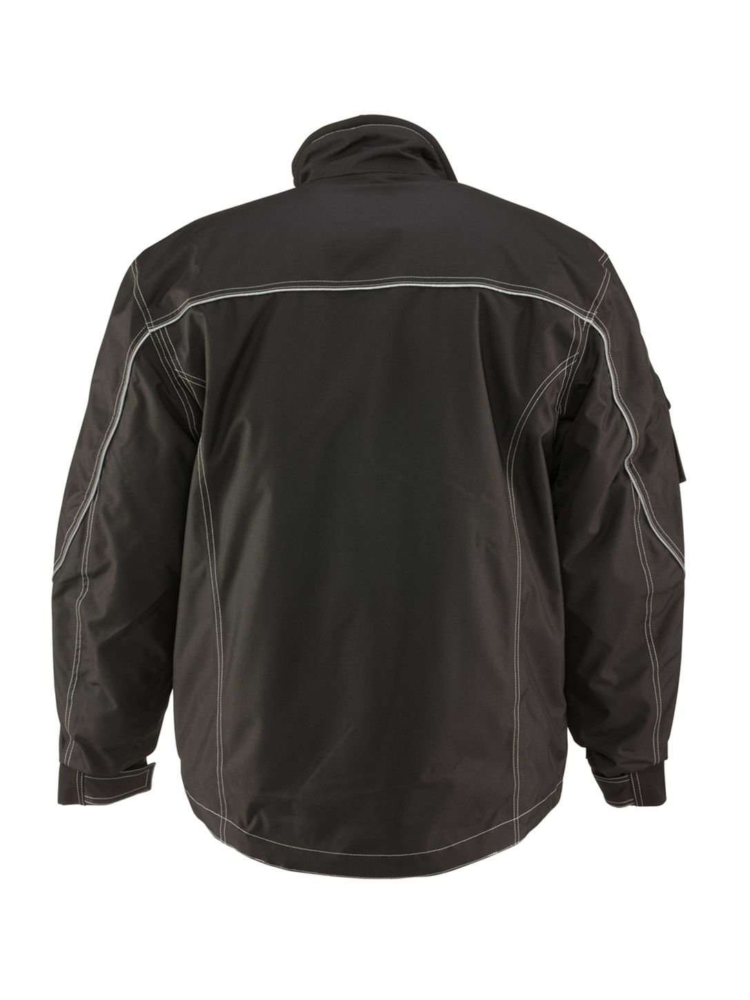 refrigiwear-8042-ergoforce-jacket-back-view.jpg