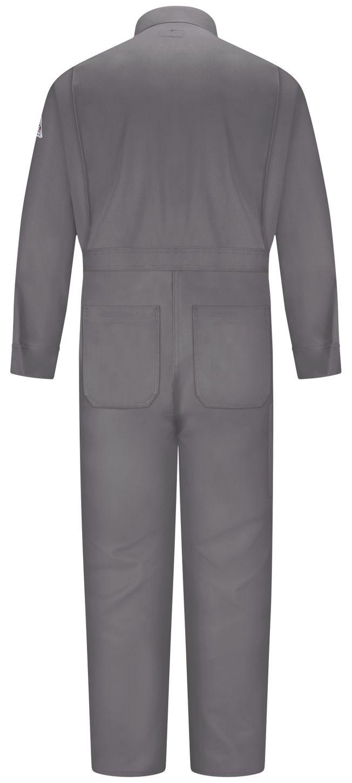 bulwark-fr-coverall-ceb2-midweight-excel-premium-medium-grey-back.jpg