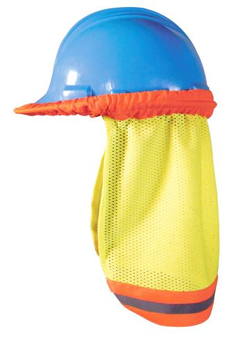ok-1-hi-vis-neck-sun-shade-5057009-hard-hat-mount-mesh-side.jpg