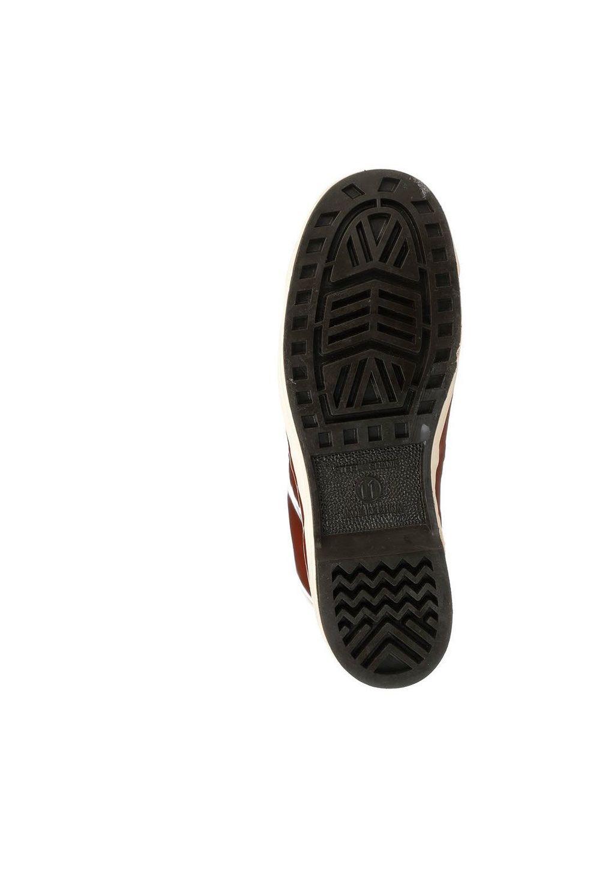 tingley-steel-toe-neoprene-boots-mb921b-premium-16-tall-chevron-outsoles-sole.jpg