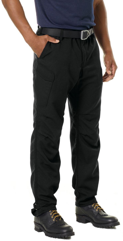 workrite-fr-pants-fp62-wildland-dual-compliant-tactical-black-example-right.jpg
