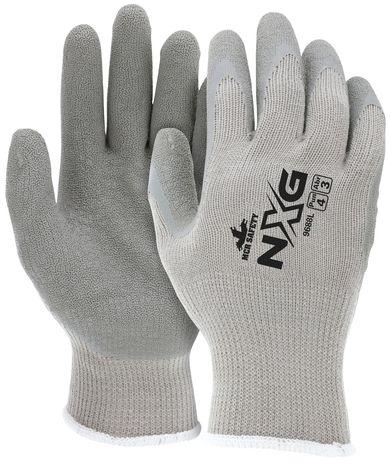 mcr-safety-flextuff-economy-gloves-9688-with-textured-latex-palms.jpg