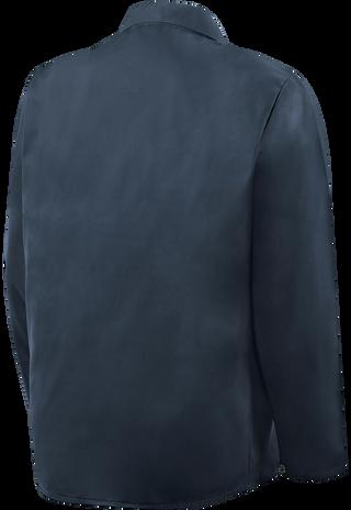 steiner-weldlite-flame-retardant-jacket-cotton-30-1060-back.png