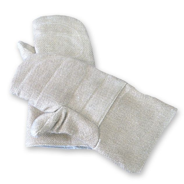 chicago-protective-apparel-184-zp-14-double-layer-zetex-plus-heat-resistant-mitten-35oz.jpg