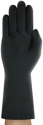 ansell-neoprene-unsupported-gloves-29-865-back.jpg