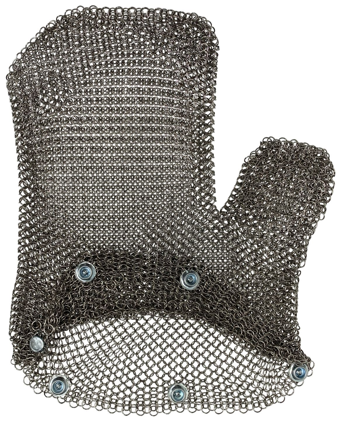 chicago-protective-apparel-stainless-steel-chain-mail-overmitt-with-snaps.jpg