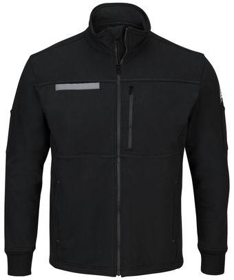bulwark-fr-jacket-sez2-fleece-zip-up-black-front.jpg