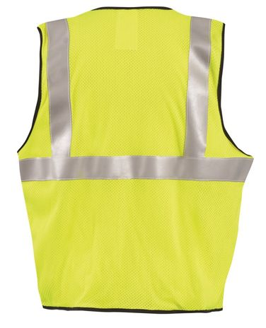 occunomix-lux-ssgc-fr-hi-viz-premium-flame-resistant-single-stripe-mesh-vest-back.jpg