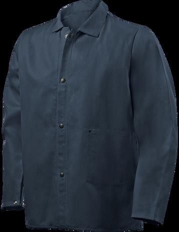 steiner-weldlite-flame-retardant-jacket-cotton-30-1060-front.png