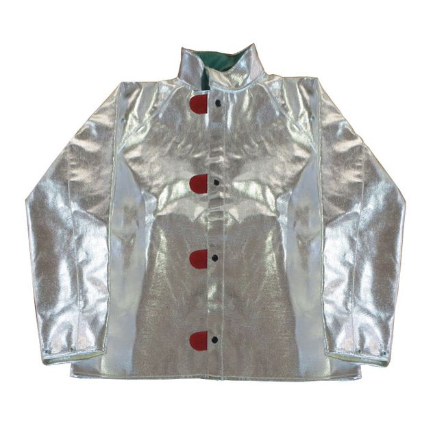 chicago-protective-apparel-600-arh-aluminized-rayon-heavy-30-jacket-19oz.jpg