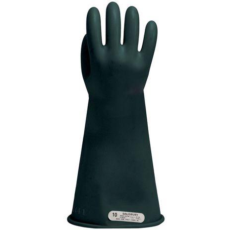 salisbury-insulating-rubber-gloves-class-1-e114b.jpg