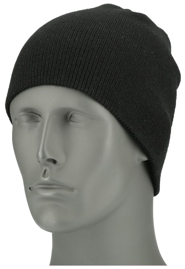 refrigiwear-0045rsklosa-skinny-cap.jpg