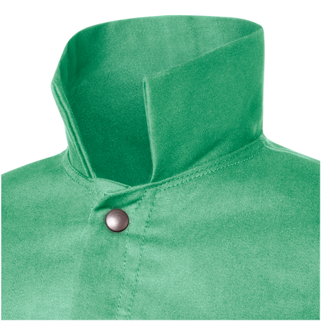 steiner-fire-retardant-weldlite-cape-sleeves-1032-collar.png