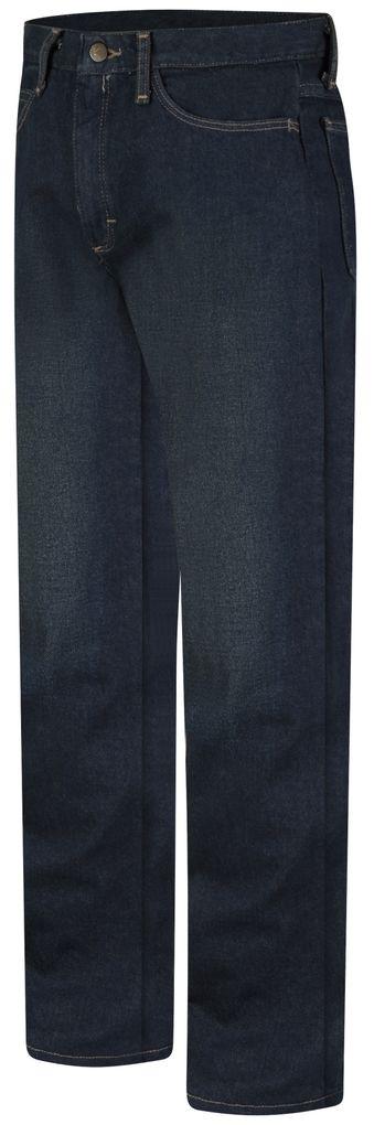 bulwark-fr-pants-pejm-straight-jean-sanded-denim-front.jpg