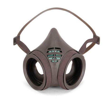 moldex-half-mask-respirator-facepiece-8000-medium.jpg