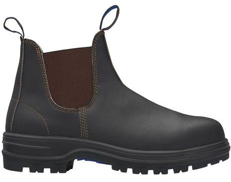blundstone-140-xfoot-elastic-side-slip-on-steel-toe-boots-water-resistant-side.jpg