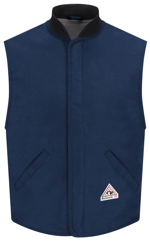 bulwark-fr-lns2-vest-style-jacket-liner-front.jpg