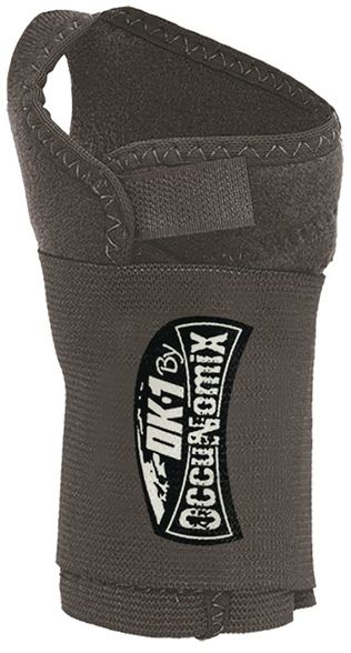 OK-1 Breathable Wrist Support NCTS