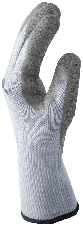 refrigiwear-0207-ergogrip-coated-work-glove.jpg