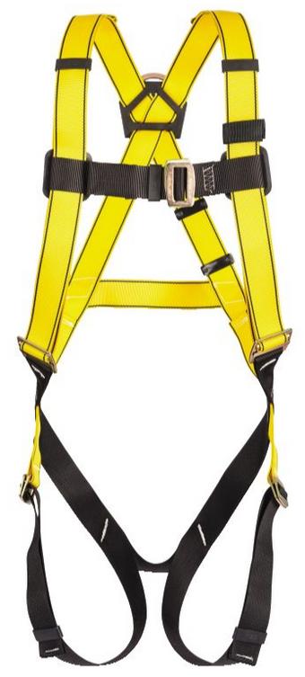 msa-workman-harness.png