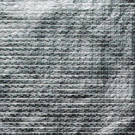 Otterlayer aluminized apron material apb front