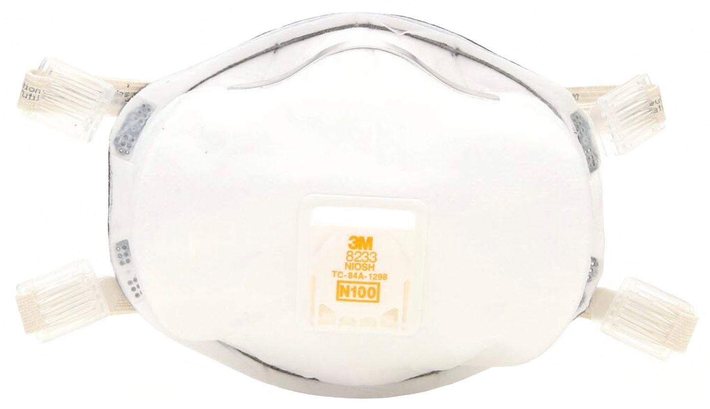3m-particulate-respirators-8233-n100-front.jpg