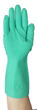 ansell-sol-vex-premium-gloves-37-145-unsupported-11-mil-nitrile-palm.jpg