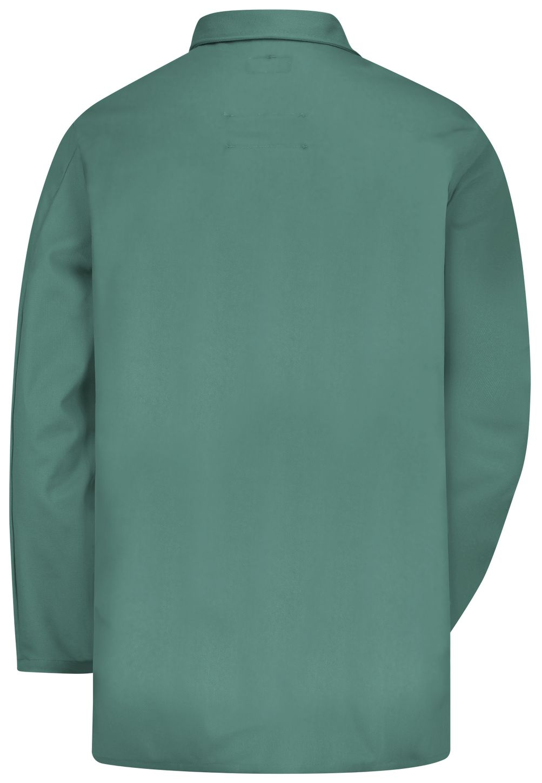 bulwark-fr-coats-kew2-midweight-work-visual-green-back.jpg