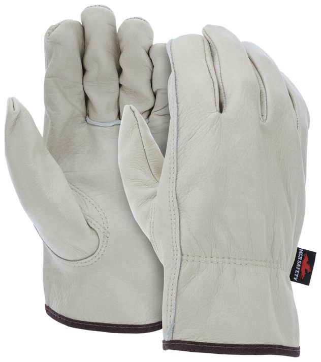 mcr-safety-leather-driver-glove-3211-select-cow-grain.jpg