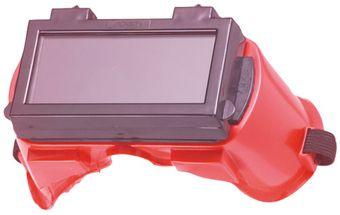 Kimberly Clark - Jackson Safety V100 WS-85 Shade 5.0 Cutting Goggles 3002696