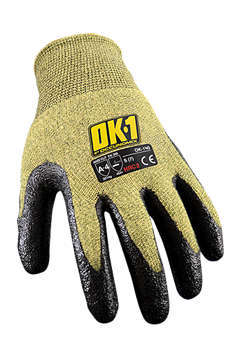 occunomix-ok-140-flame-resistant-ansi-cut-level-4-gloves-top