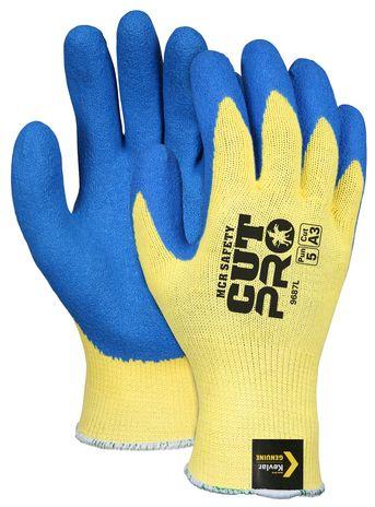 mcr-safety-flex-tuff-gloves-9687-aramid-cut-resistant-with-textured-latex-palms.jpg