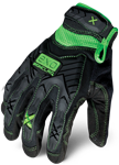 Ironclad EXO-MIG Series Motor Impact Work Glove