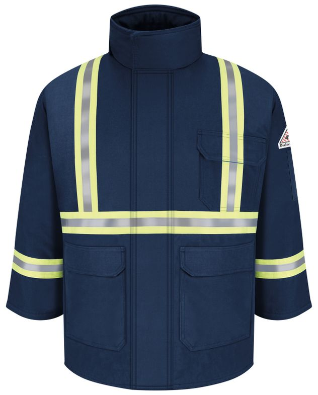 bulwark-fr-parka-jlpc-heavyweight-excel-comfortouch-insulated-deluxe-with-reflective-trim-navy-front.jpg