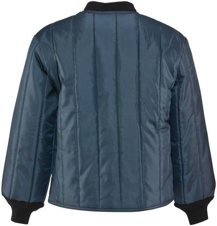 RefrigiWear 0925 Econo-Tuff Jacket Back