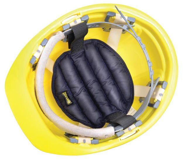 Occunomix 968B Miracool® Hard Hat Pad Bulk
