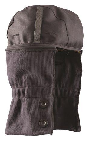 occunomix-flame-resistant-shoulder-length-two-way-head-liner-lz620-fr-premium.jpg
