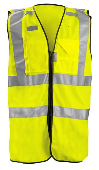 occunomix-lux-ssfullz-hi-viz-solid-dual-stripe-surveyor-vest-with-zipper-front.jpg